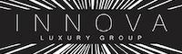 Innova Luxury Group