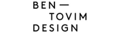 Ben-Tovim Design