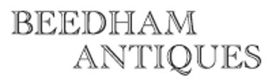 Beedham Antiques Ltd