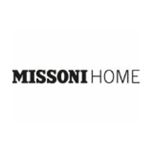 About MissoniHome