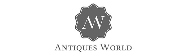 Antiques World