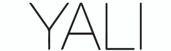 Yali SRL