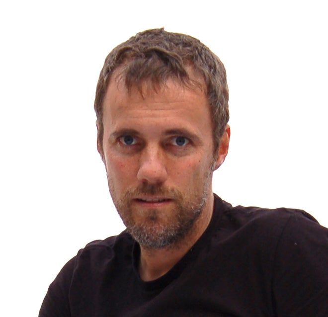 Matt Gagnon Studio