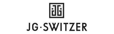 JG Switzer, LLC