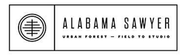 Alabama Sawyer