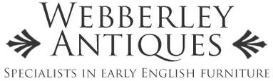 Webberley Antiques