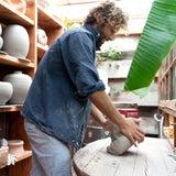 Skoby Ceramics