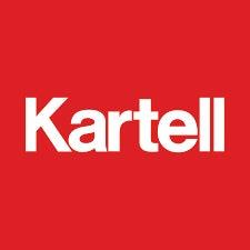 Kartell USA Inc