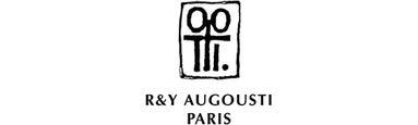 R&Y Augousti