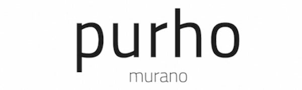 Purho Murano