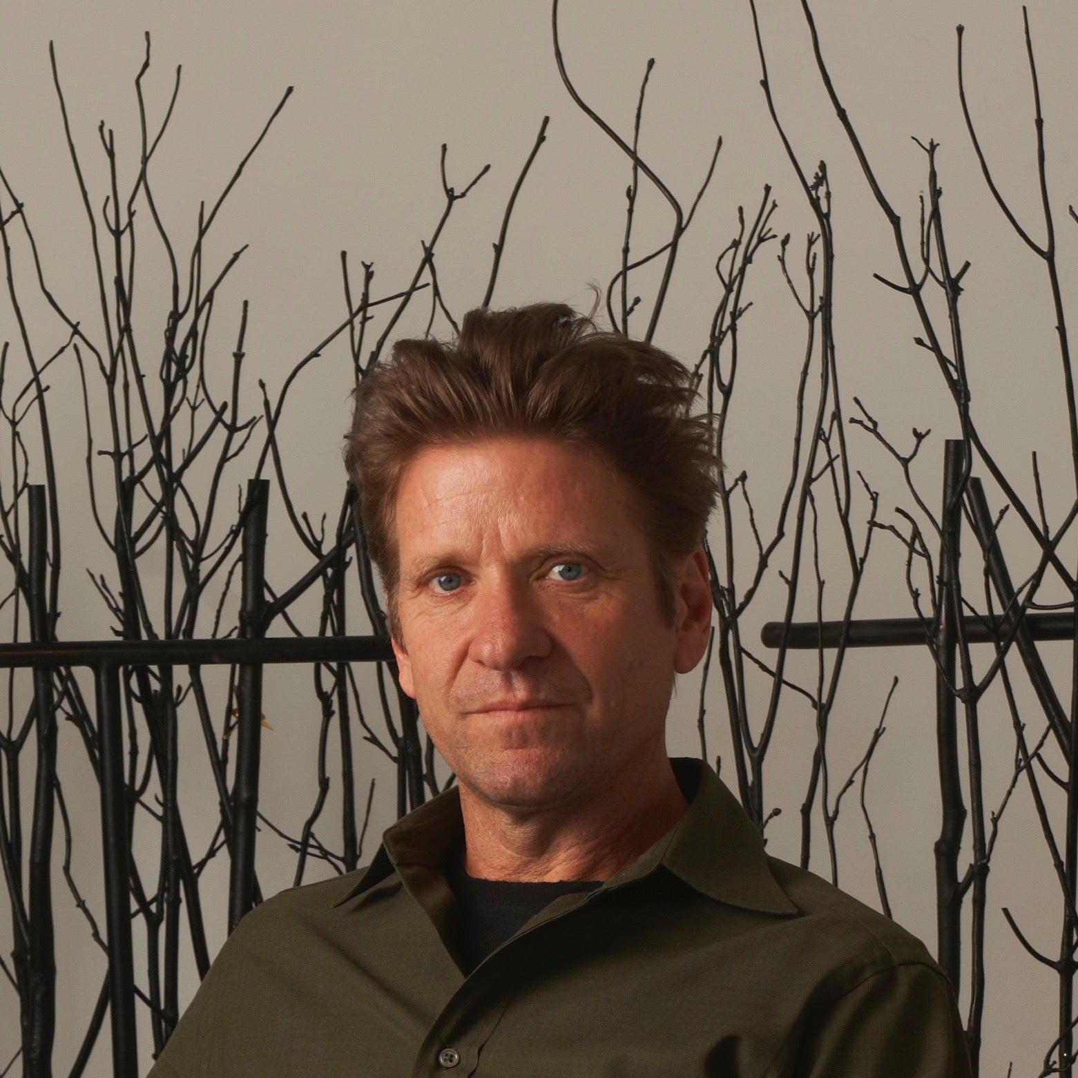 Chris Lehrecke