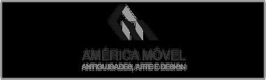 America Movel Lda