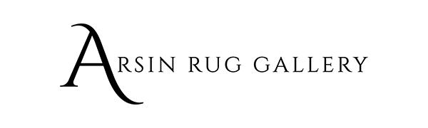 Arsin Rug Gallery