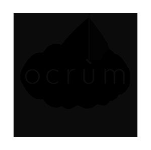 Ocrum