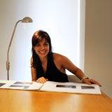 Maria Vidali Architecture and Design