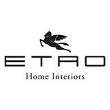 Etro Home Interiors
