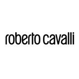 Roberto Cavalli Home Interiors