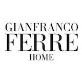 Gianfranco Ferre Home