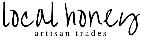 Local Honey Artisan Trades