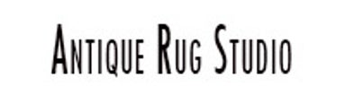 Antique Rug Studio