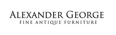 Alexander George Fine Antiques Limited