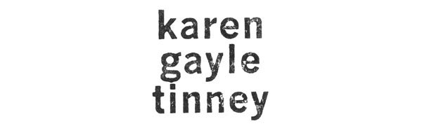 Karen Gayle Tinney