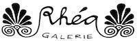 Galerie Rhea