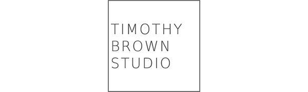 Timothy Brown Studio