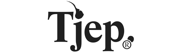 Tjep collection