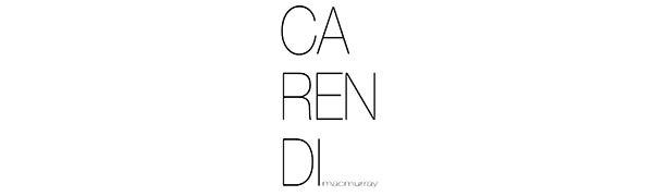 CARENDI