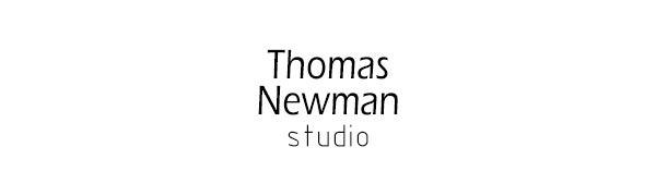 Thomas Newman Studio