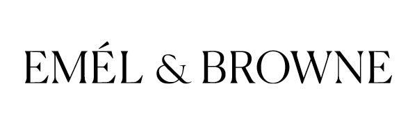 Emel & Browne