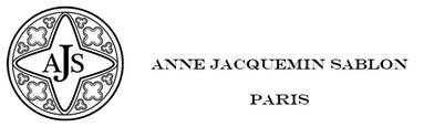 ANNE JACQUEMIN SABLON GALLERY