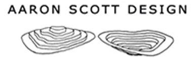 Aaron Scott Design