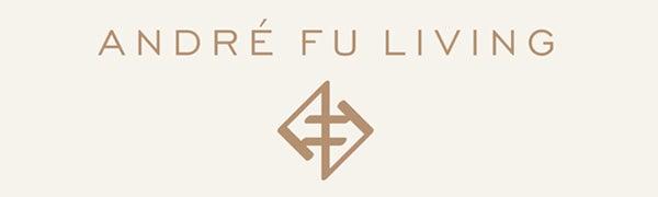 Andre Fu Living