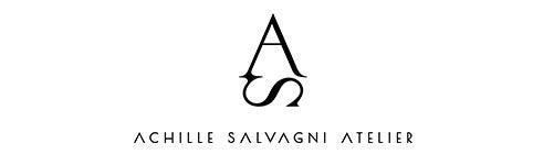 Achille Salvagni Atelier