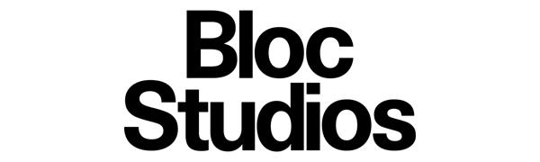 Bloc Studios