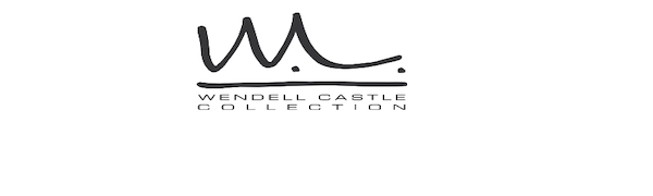 Wendell Castle Collection
