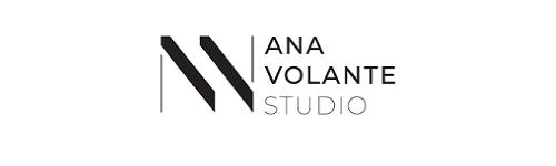 ANA VOLANTE STUDIO