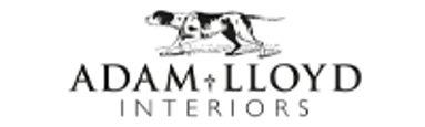 Adam Lloyd Interiors