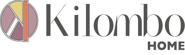Kilombo Home