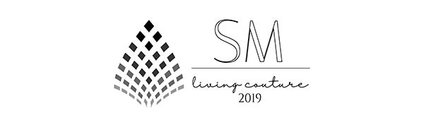 Sm Living Couture