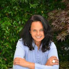 About Gisela Simas Design