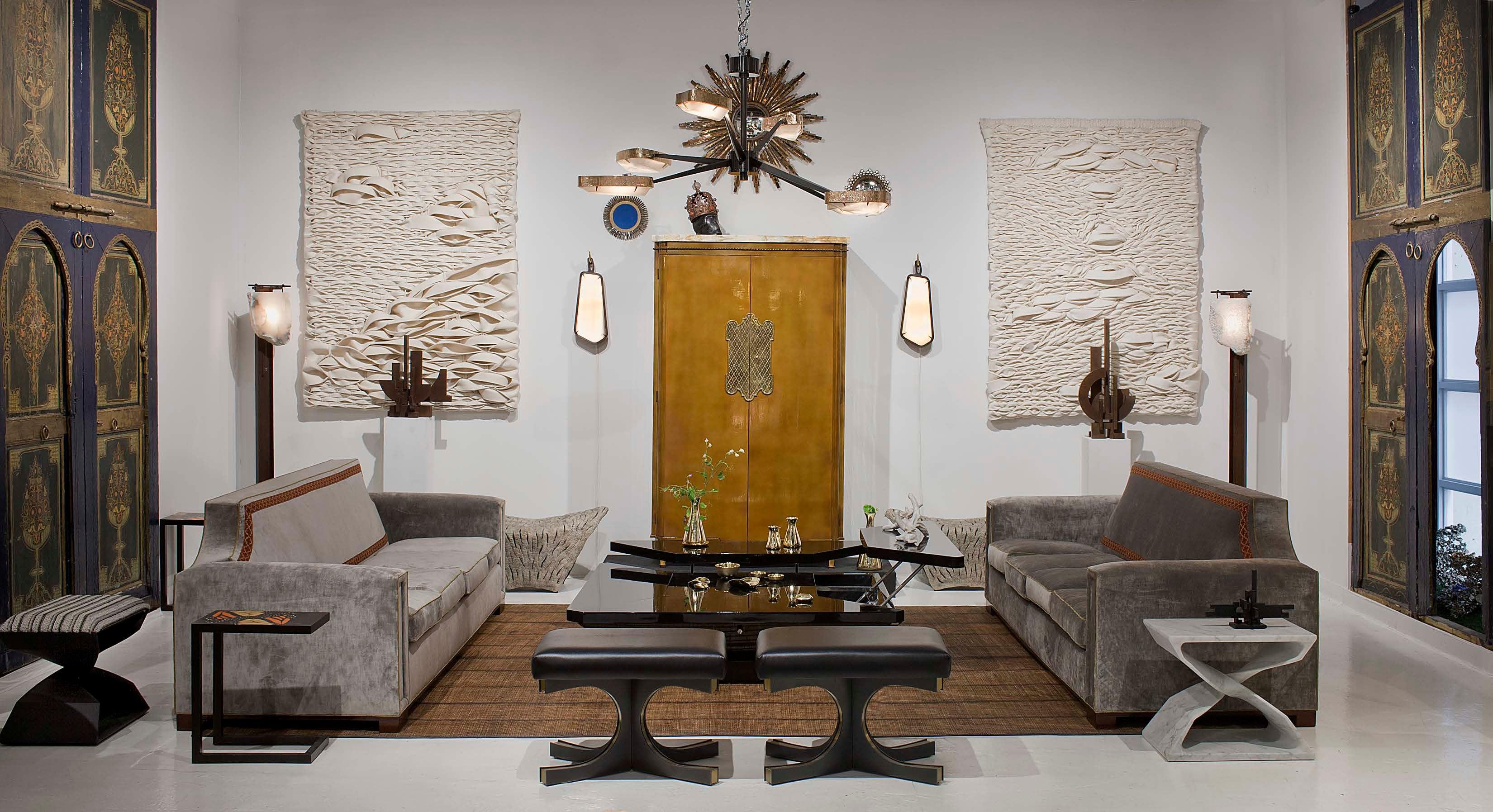 gerards furniture. More About Maison Gerard Gerards Furniture