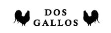 Dos Gallos