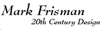 Mark Frisman LLC logo