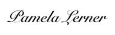 Pamela Lerner