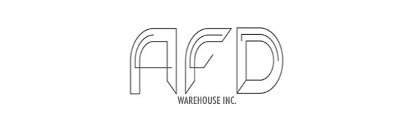 AFD Warehouse