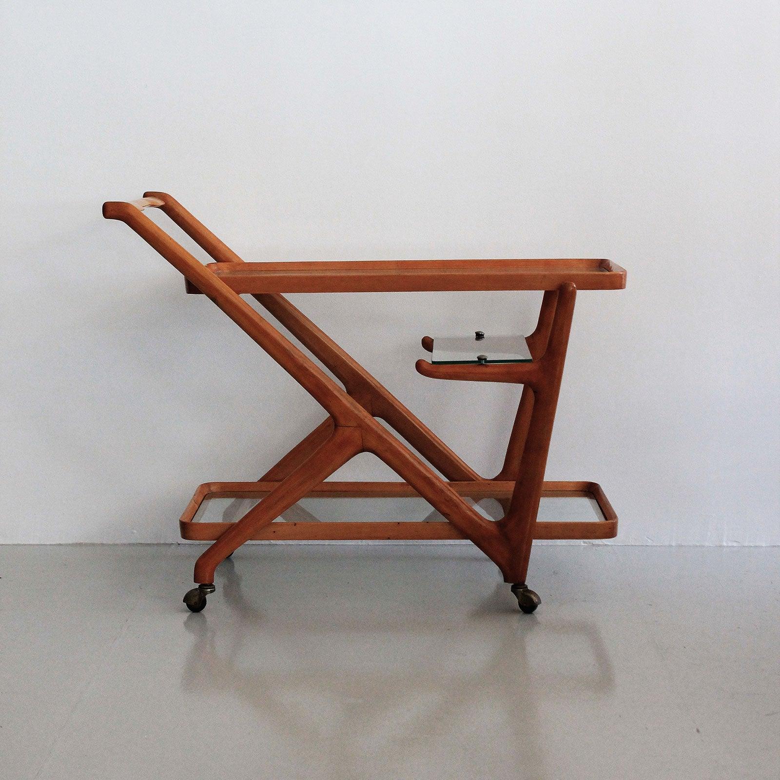 Superbe More About Orange Furniture