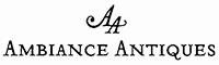 Ambiance Antiques logo